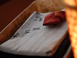 【湯河原一人旅】温泉貸切★部屋食でゆっくりプラン♪