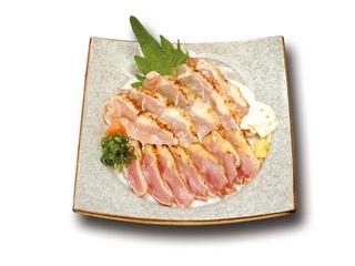 【ドリンクサービス有】1500円分夕食券付きプラン【駐車無料】