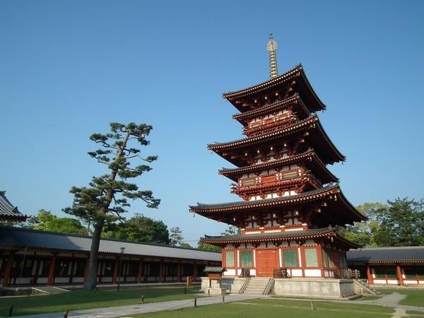 ホテル尾花(旧:ホテルサンルート奈良) image
