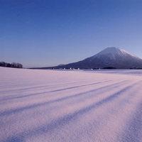 温泉でのんびり冬のニセコを満喫♪2020-21ウインターシーズン基本プラン/朝食付