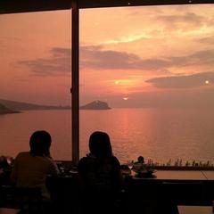 ◆≪生ウニ付≫【直前割】お日にち限定☆豊富な海の幸に舌鼓♪Wi-Fi無料【夕朝食付】