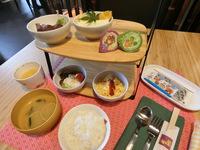 【学生旅行・大家族旅行応援】 朝食付き 大部屋でみんなでワイワイ 温泉大浴場