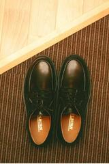 【靴を脱ぐコンセプト】素泊り◆お部屋で靴を脱いでくつろぐ幸せ♪9階2021年リニューアル☆彡