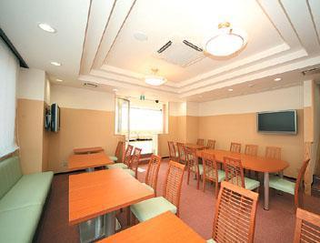 Anan Plaza Inn image