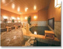 スタンダード【大浴場完備・軽朝食付】お部屋おまかせプラン