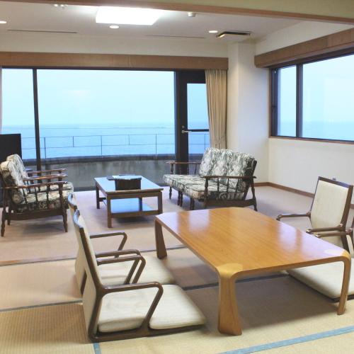 Isozaki Onsen Hotel New Hakuaki Isozaki Onsen Hotel New Hakuaki