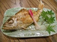 ≪越前町満喫体験プラン≫日本遺産認定!日本六古窯のひとつ越前焼【絵付け体験】と海の幸を食べよう