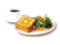 【コンビニクーポン付き】指定コンビニ500円クーポンベストプラン(朝食付き)