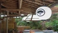 京の夏の風物詩:スタイル1 ひんやり澄んだ空気と間近に迫る水面 京の奥座敷・貴船の川床 1泊夕朝食
