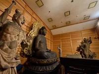 〜ガイドと巡る東福寺の魅力〜「東福寺の至宝巡り」プライベートツアープラン