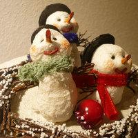 【聖なる夜を演出】今年も素敵なクリスマスになりますように…♪ワイン&デザートプレートの特典付き