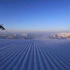 【スキー&スノボ】西日本最大級!スキージャム勝山★1日リフト券付★素泊り