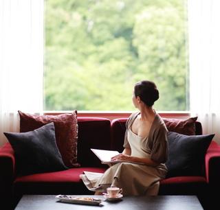 【1日5室限定】ショートスティプランでお得に宿泊(IN:17時以降〜OUT:11時)