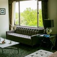 【森側確約】〜静寂という贅沢〜フォレストビュー客室でのんびり過ごす シンプルステイ(朝食付)