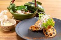 長野県民支えあい家族宿泊割プラン【2食付〜夕食はちょっと贅沢に、PRESTIGEコース〜】