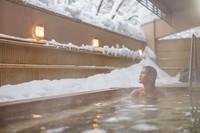 【開業1周年記念】Snow Holiday〜白馬で選べるスキーリフト券付〜