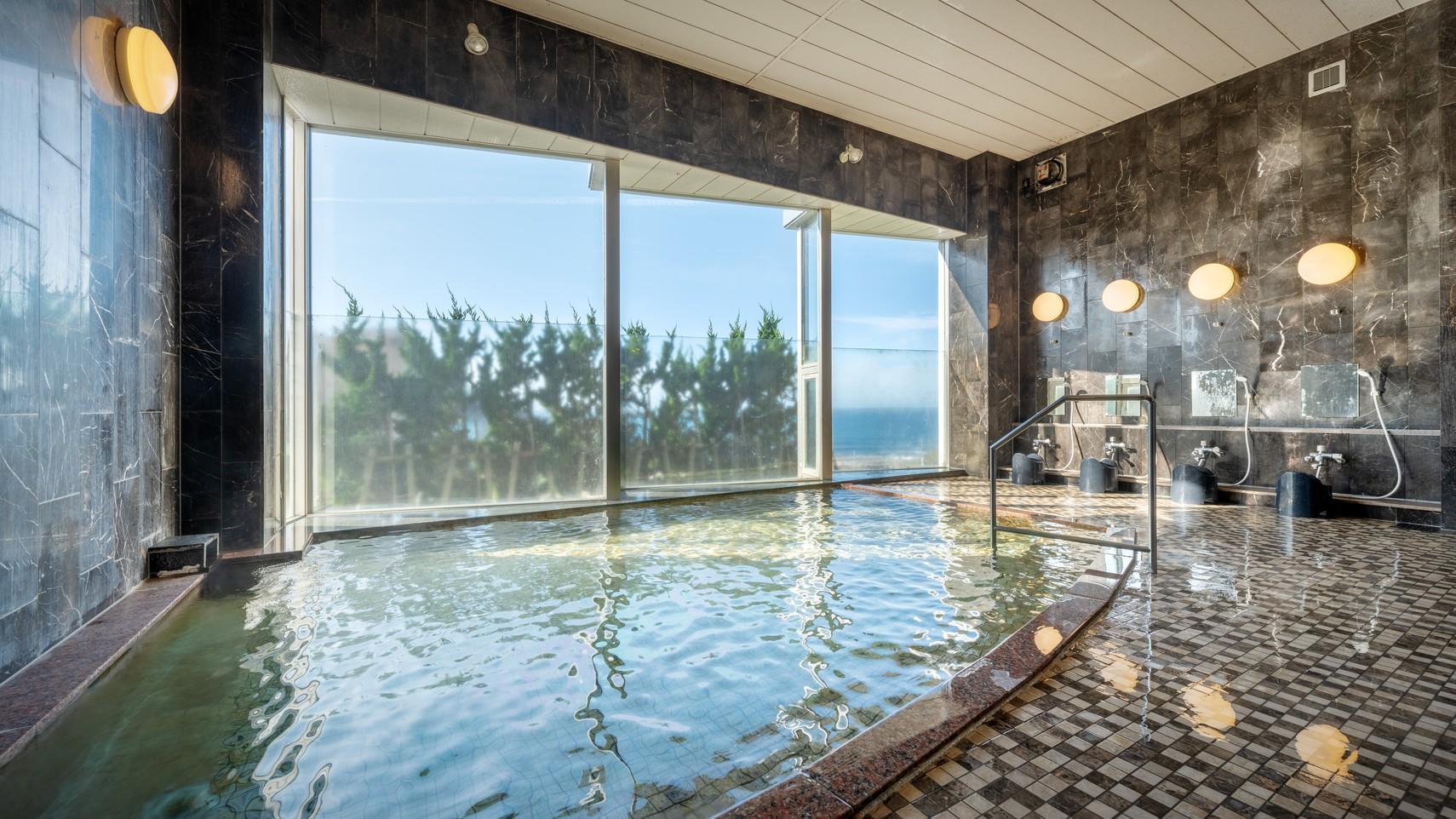 ホテルサンリゾート庄内 image