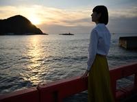【基本プラン】おいしい庄内まるかじり♪食の都「山海」の幸(1泊2食)