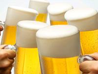 【ポイント10倍】◆8名以上グループ☆お得に宴会◆飲み放題&宴会場などなど4大特典付(1泊2食)