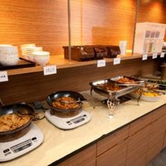 【ルームシアター見放題プラン】健康朝食・天然温泉・駐車場が<無料>
