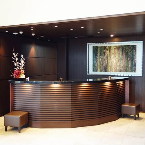 ホテルベストランド image