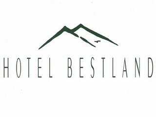 ホテルベストランド