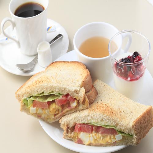 【レイトアウト12時】朝食無料♪ペア宿泊プラン<朝食付き>