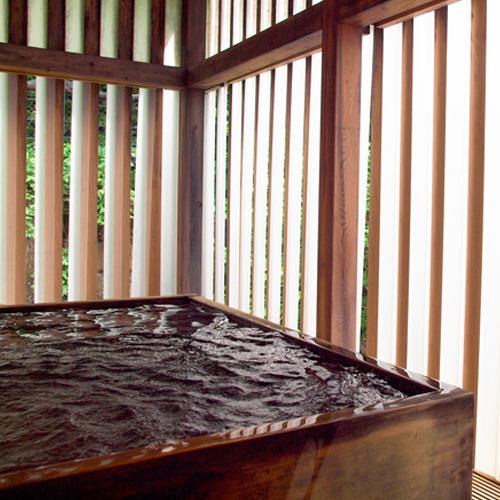 銀山温泉 旅館藤屋 関連画像 4枚目 楽天トラベル提供