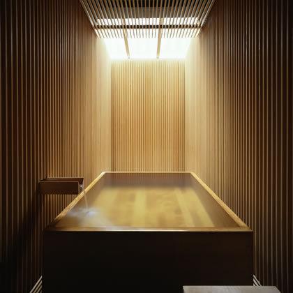 銀山温泉 旅館藤屋 関連画像 2枚目 楽天トラベル提供