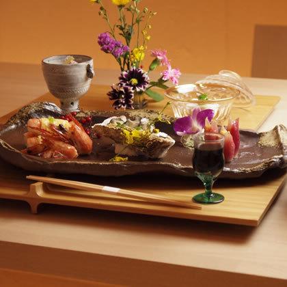 銀山温泉 旅館藤屋 関連画像 3枚目 楽天トラベル提供