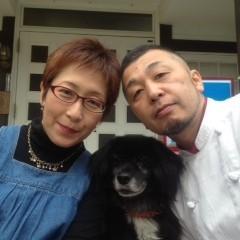 【直前割 家族同室】熊本ブランド【あか牛】ステーキプラン【現金特価】