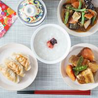 【コネクティング確約】つながる2部屋♪有機野菜/オーガニック/特別栽培米等、こだわり健康朝食が無料!