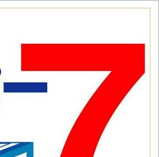 【7日前でお得♪】焼立てパン・健康朝食★ダブルベッド★日本大通り駅歩4分★中華街・みなとみらい近