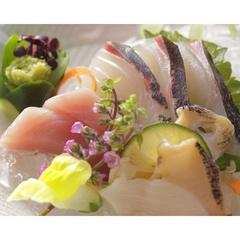 【香住がアツい!海遊び】海の幸やステーキ!全部食べたい!(*゜∀゜)/夏のよくばり会席<特典付>