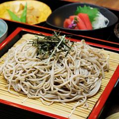 【2食付】シングル限定!夕食付プラン『竹』☆種類豊富、納得のスタンダード♪