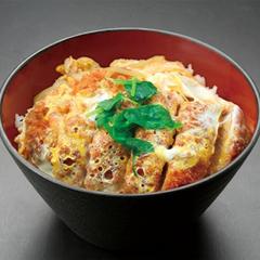 【2食付】シングル限定!夕食付プラン『梅』☆お料理軽めのお手頃価格♪