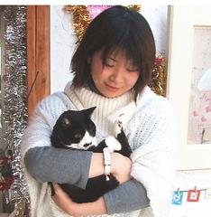 【湯布院旅行をお考えのネコちゃんが大好きなアナタへ♪】★料理部門大分第1位!豊後牛☆すき焼きプラン♪
