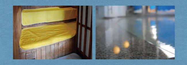 ◆メイン右下(大浴場)