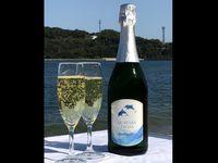 ◆【記念日】メッセージ入りフルーツアート&スパークリングワインでサプライズ☆さぬき会席☆【夕朝食付】
