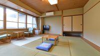 ◆桜館…和室8畳