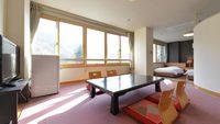◆桜館…洋室フォース