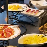 ◇【お盆スペシャルディナー】お子様にも大人気!夕・朝食バイキング 1泊2食付きプラン