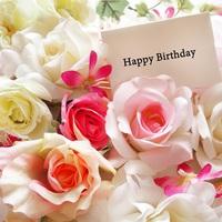 【Anniversary】☆大切な人と特別に過ごす☆記念日プラン 〜御祝八寸・シャンパン付〜