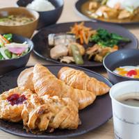 【冬春旅セール】スーパールームプラン★朝食付き★