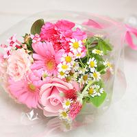 【記念日】サプライズな演出で大感激!花篭で一生忘れられないお祝いを!<露天風呂付客室アニバーサリー>