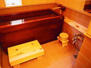 ひとり旅で極上の美肌の湯を満喫☆がんばる自分へのご褒美 選べる露天風呂付客室 おひとり様プラン