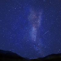 【ネイチャーガイド付】ムササビ観察・星空鑑賞を満喫!ネイチャーイベントプラン♪