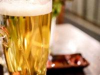 【生ビール付き】2020 スポーツ応援!宿泊プラン(1泊2食付)