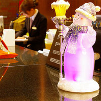 【高原で過ごすXmas!】クリスマスディナー「黒毛和牛フィレ肉コース」☆宿泊プラン