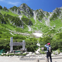【天空の絶景】駒ヶ岳ロープウェイチケット付きプラン【温泉】